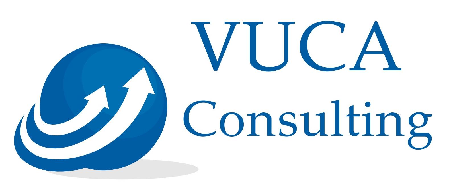 VUCA eLearning