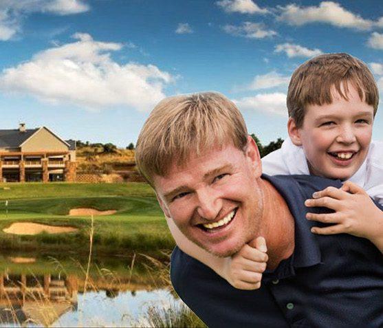 Els for Autism Tile Image 5A